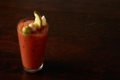 003_Bloody_Mary