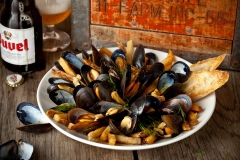 008_Mussels